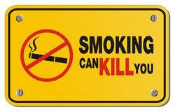 Image result for cigarette will kill you