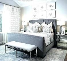 blue grey paint for bedroom grey paint colors for bedroom grey wall bedroom ideas grey paint