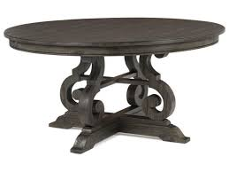 bellamy collection 60 round dining table