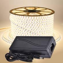 Высокое качество 12V5A импульсный <b>адаптер питания</b> ...