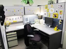 stylish corporate office decorating ideas.  Decorating Love  And Stylish Corporate Office Decorating Ideas N