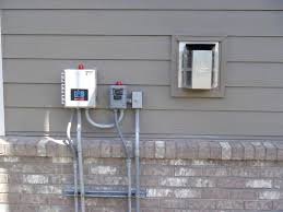 exterior wall exhaust vent. gas fireplace exhaust report exterior wall outdoor ideas vent .