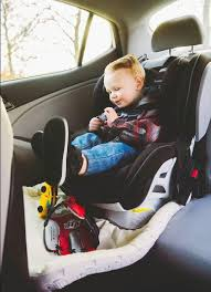 on the go travel gear for your toddler the catchie is designed to keep items