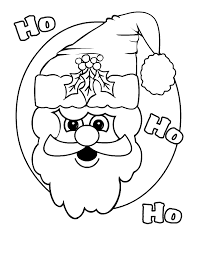 Coloring Pages Christmas Gif Animation For Share C Pnggif