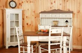country style kitchen furniture. Country Style Kitchen Chairs Furniture Cabinets Jand Home Developer