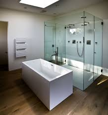 bathroom mellin