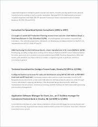 Professional References List Template Gorgeous Resume Reference List Template Elegant Professional Reference List