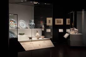 museum track lighting. Galleries \u2022 Museums LED Lighting Fixtures \u0026 Systems - Led Museum Exhibits × Track L