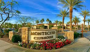 montecito interior design remodel project