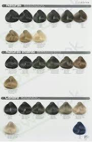 Colour Hair Color Hair Beauty __cat__ Color