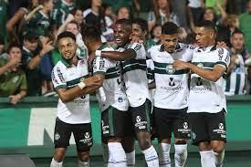 Onde assistir a Coritiba x Rio Branco, pelo Campeonato Paranaense?