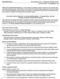 Recent Graduate Resume Recent Grad Resume Examples Creative Resume Ideas 3