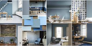 For Living Room Colour Schemes Dulux Colour Schemes For Living Rooms Living Room Ideas