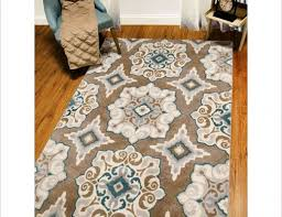 best place to buy area rugs. 30 Unique Good Place To Buy Area Rugs Best E