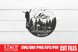 Wait for the conversion process to finish and download files either separately, using thumbnails, or grouped in a. Disney Love Svg Free Free Svg Cut Files Create Your Diy Projects Using Your Cricut Explore Silhouette And More The Free Cut Files Include Svg Dxf Eps And Png Files