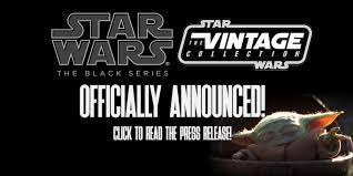 Jedibusiness Com The Star Wars Action Figure Database