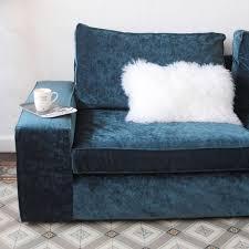 kivik sofa sofa covers ikea kivik