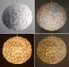 pendant lighting for diy mason jar pendant light kit and terrific diy glass jar pendant light