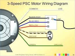 ge relay wiring diagram wiring diagrams favorites ge relay wiring diagram manual e book ge rr9 relay pilot wiring diagram ge furnace