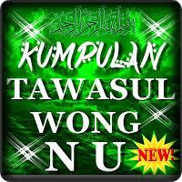 Berikut ber ikut adalah bacaan tawasul lengkap. Kumpulan Tawasul Asli Wong Nu Lengkap Apk 2 2 Download Apk Latest Version