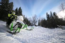 before you pull the trigger it s worth yzing which sled is best for you