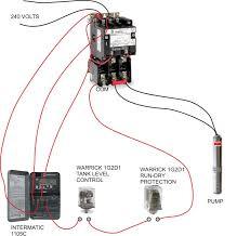 220 volt air compressor wiring diagram wiring diagram image 220 volt air compressor wiring diagram air pressor wiring diagram best square d lighting contactor wiring diagram fitfathers lovely air pressor wiring diagram from 220 volt air compressor