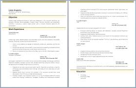 Cover Letters And Resumes What Is A Cover Letter Resume Best S