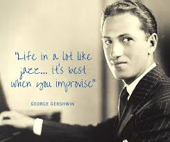 Jazz Quotes Mesmerizing Quotes AtoZ Challenge 48 Jazz Age Jazz