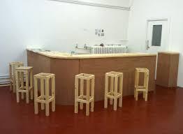 surprising bar stool plans high definition decoreven
