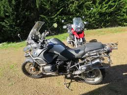 motorbike trailers for melbourne gumtree