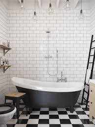 modernclawfoottub  interior design ideas