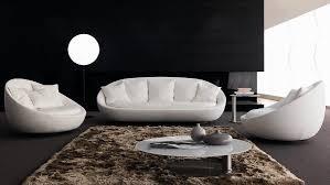 black modern couches. Cute Modern Sofa Chair 32 Sbl 9214 73960 Doss Black 11 27 2017 Hr 01 Couches