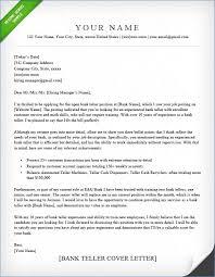 Customer Service Manager Job Description For Resume Kantosanpo Com