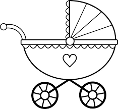baby shower coloring pages best of images of baby shower coloring pages coloring pages ideas