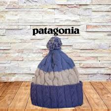 🦄🦄 patagonia 80% <b>мерино</b> оригинал теплая женская <b>шапка</b> с ...