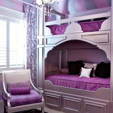 Decorating Teenage Girls Bedroom Ideas 2