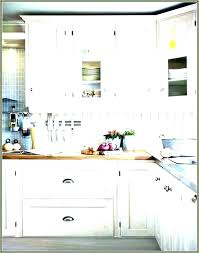replace kitchen cabinets how much is it to replace kitchen cabinets replace kitchen cabinet doors cost