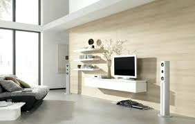 l shaped entertainment center decorating wall square glass coffee table modern wall unit entertainment center wood coffee table sofa sets with s