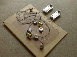 175 wiring 175 wiring p1010132 jpg