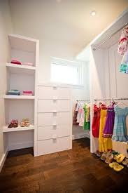 walk in closet ideas for kids. Beautiful For Girlu0027s Closet Inside Walk In Closet Ideas For Kids