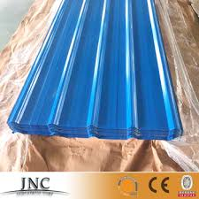 colored sheet metal china colored corrugated galvanized steel sheet galvalume sheet