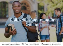 help assignments online assignment studio
