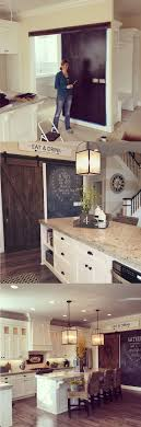 Kitchen Remodel Idea 17 Best Ideas About Kitchen Remodeling On Pinterest Remodeling