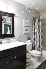 Full Size of Bathroom Design:marvelous Grey Bathroom Tiles Gray Tile  Bathroom Large Grey Wall Large Size of Bathroom Design:marvelous Grey  Bathroom Tiles ...