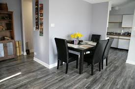 images of ikea laminate flooring installation