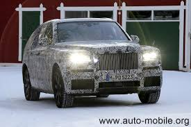 2018 rolls royce cullinan. brilliant royce our spies have recognized the up and coming rollsroyce suv cullinan  testing once more furthermore this time theyu0027ve figured out how to get best  to 2018 rolls royce cullinan