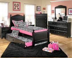 zebra print bedroom furniture. Contemporary Bedroom Zebra Bedroom Furniture Teens Black For Teenage Girl Bedrooms  With Pink Bed Sheet Cover   And Zebra Print Bedroom Furniture