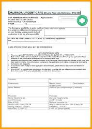 Fake Doctors Note Urgent Care Fake Doctors Note Uk Template