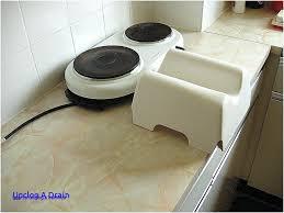 best tile floor cleaning solution floor contemporary floor cleaner new cleaning kitchen floor tiles best s best tile floor cleaning