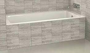 tubs for small bathrooms tub review bootz reviews maui bathtub steel repair kit warranty
